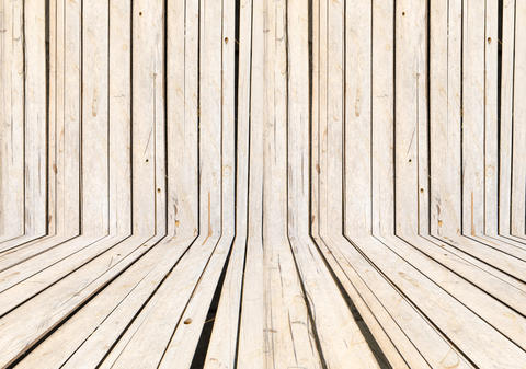 background texture wood Photo