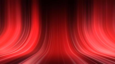 Stage Curtain 5 Ac 8 HD Animation