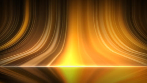 Stage Curtain 5 Ad 1r HD Stock Video Footage