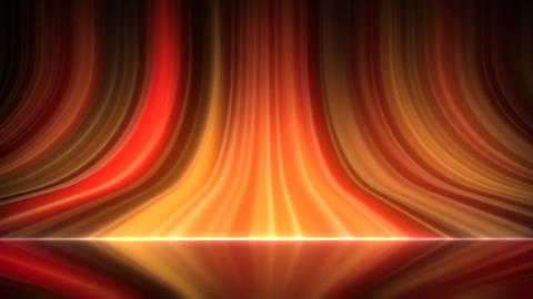 Stage Curtain 5 Ad 6r HD Animation