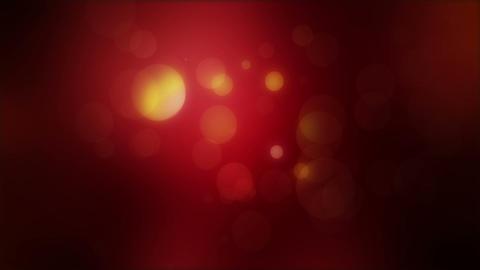 Blur Circles Stock Video Footage