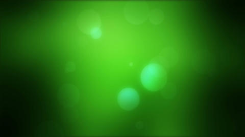 Blur Circles Stock Video Footage