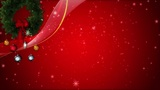 Christmas Mix Animation