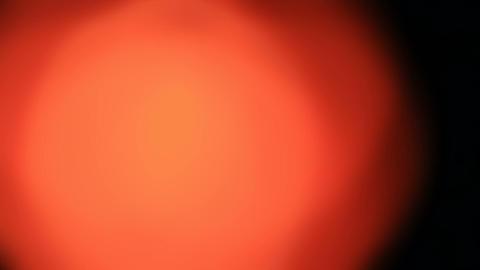 Helloween Background Stock Video Footage