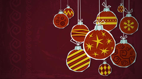 Christmas Backgrounds 0