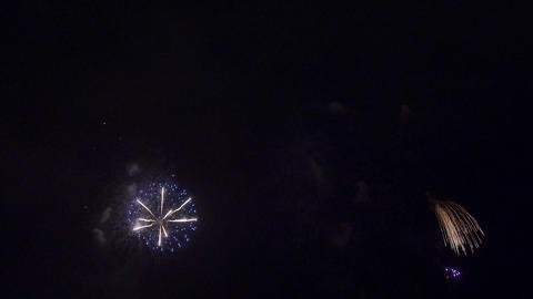 Kobe Fireworks 05 ライブ動画