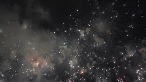 Kobe Fireworks 08 ライブ動画