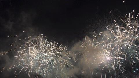 Kobe Fireworks 21 ライブ動画