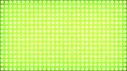 VJ Light Wall Small 06 Animation