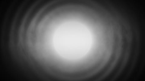 illusion, rippled, mist CG動画