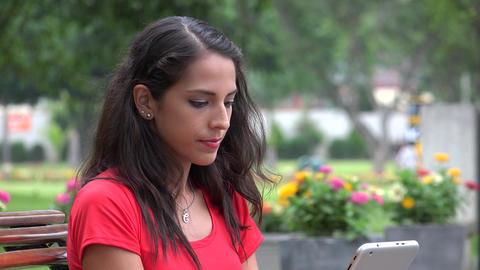 Claudia C