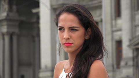 Claudia C 2