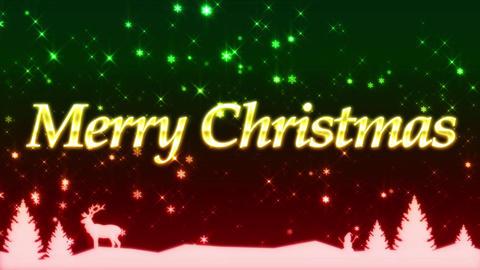 MerryChristmas Image