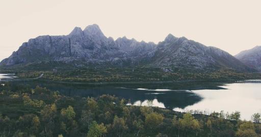 Epic Landscape - Norway 2