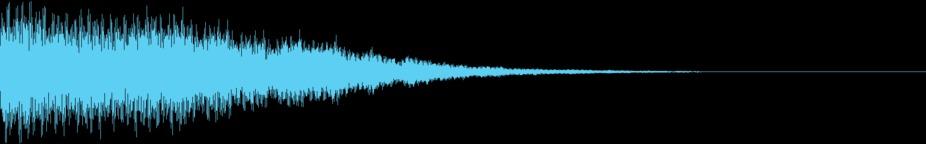 Secret Area Tone stock footage