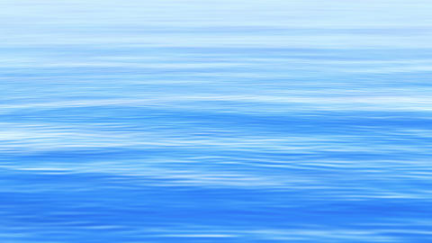 Water Surface 16 Gf 2 4 K Animation