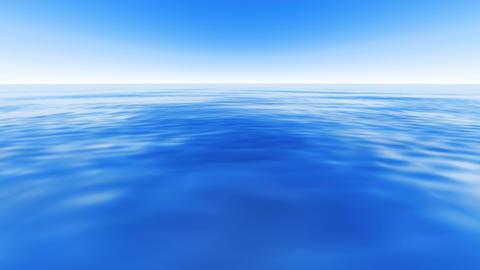 Water Surface 16 Gp 4 K 動画素材, ムービー映像素材