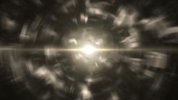 10 (v) HD - 190 Motion Backgrounds 2