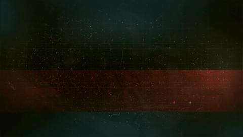 Glitch Footage BG 7 (10 sec ) Animation