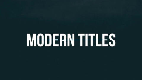 Minimal Titles 2 1
