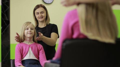 Beauty Salon 1