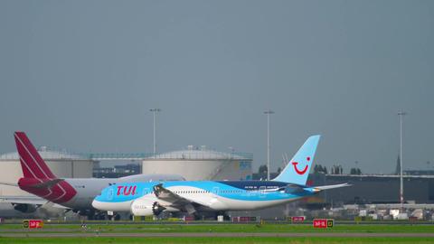 Amsterdam Airport Schiphol 0
