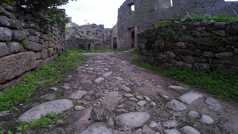 Drone Marialva ビデオ