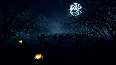 Halloween HD 画像