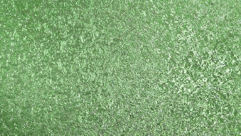 green gold texture animation Animation
