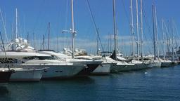 Mallorca Island 2