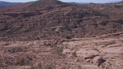 Rock Boulders Footage