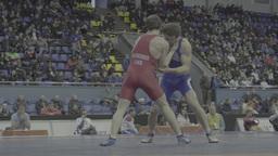 Wrestling 3840-2160 0