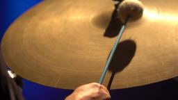 Concert 2017 Drummer