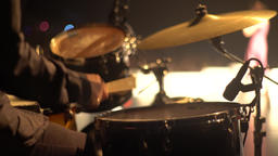 Concert 2017 Drummer 0