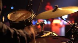 Concert 2017 Drummer 1
