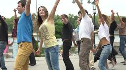 Dance Zuk 0