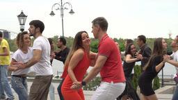 Dance Zuk 1