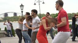 Dance Zuk 2