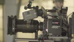 Film Craft Camera