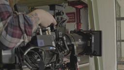 Film Craft Camera 0