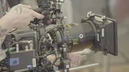 Film Craft Camera 1