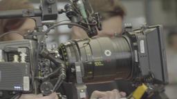 Film Craft Camera 2