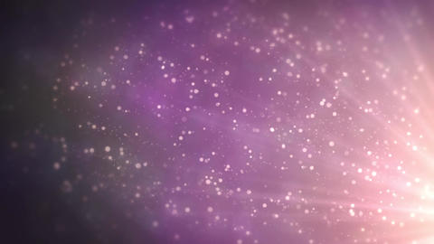 Particle Backgrounds 2