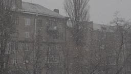 Snow 3840-2160 0