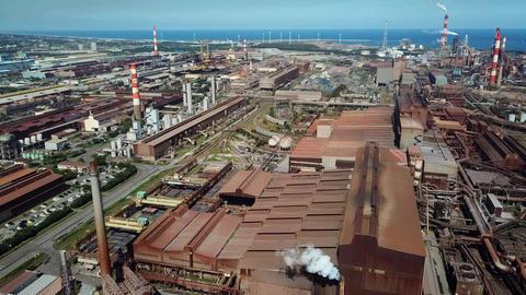 iron factory ライブ動画