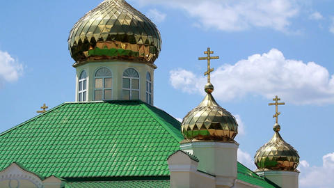 Orthodox Church 1