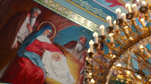 Orthodox Church 2