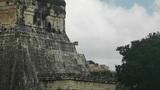 Chichen Itza Mexico Yucatan 06 Footage