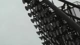 Stadium Ligths 02 Footage