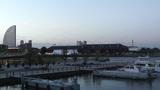 Yokohama Port Japan 03 Footage